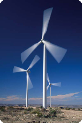 Access Electrical Systems Inc  - Wind Turbine- Sales/ Installation